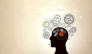 complex human psychology